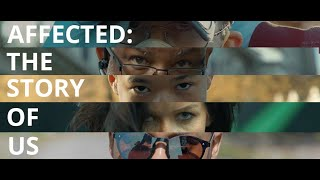 Affected: The Story of US | Coronavirus Documentary 2020 US