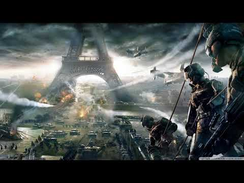 Epic Battle Music. Trailer music, Movie music, Soundtrack playlist, Motivational music,