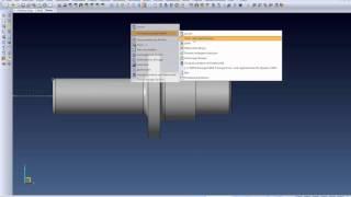 VISI Modelling - Webinar ''Geometrische Toleranzen''