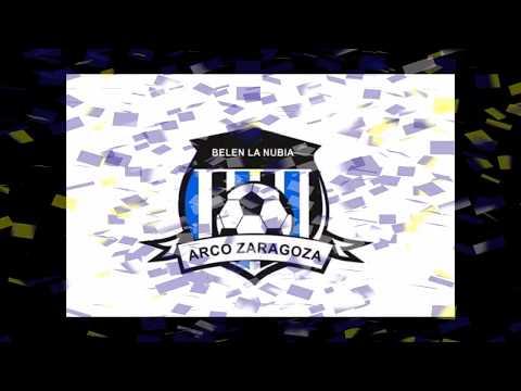 FINAL MUNDIALITO CARTAGENA 2 017 ARCO ZARAGOZA VS ACADEMIA CRESPO, ESTADIO JAIME MORON