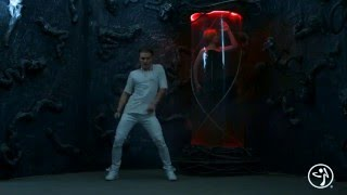 Willy William – Ego /ZUMBA / Choreography Zin™ Perekin Anton