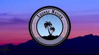 Daden - Starlight Aurora Remix Ekova Buddha Bar Lounge