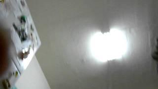 2011-11-05-DSCN8014