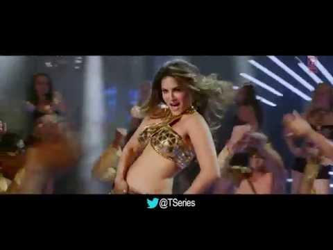 DO PEG MAAR Video Song   ONE NIGHT STAND   Sunny Leone   Neha Kakkar Tony Kakkar   T Series   You