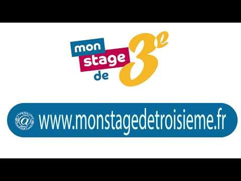 Trouver Son Stage De 3ème à La Réunion Réunionnais Du Monde