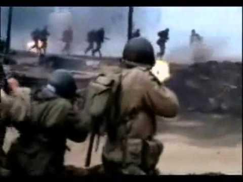 the casualties - soldado mp3
