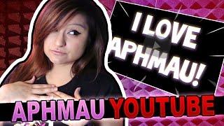 Aphmau Videos | CUTEST APHMAU VIDEOS