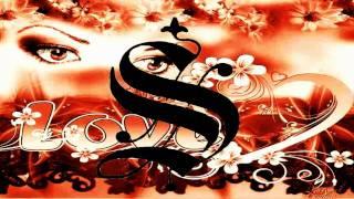 NEW PASHTO SONG 2011 [HD] Sweet Vice Of Saif JAN