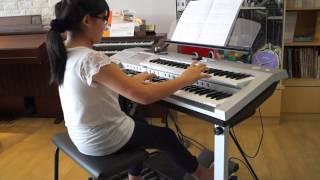 Victoria Music Academy - Yamaha Music School - Courses - BP - Batu Pahat - Johor - Malaysia - 030
