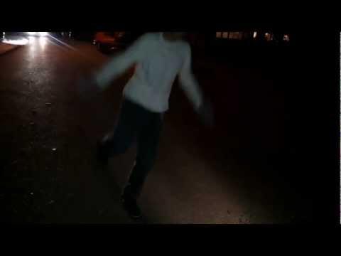 2. Jerk Video of YoungJerk | J20 - Go in, Sky High
