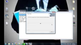 como recuperar capacidad original de un pen drive o una usb hp usb disk storage format tool