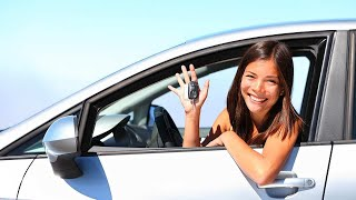 Protecting Teens From Distracted Driving