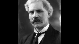 39th Prime Minister: Ramsay MacDonald (1924, 1929-1935)