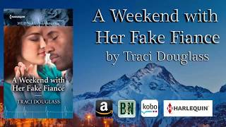 A Weekend with Her Fake Fiance