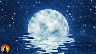 ???? Deep Sleep Music 24/7, Insomnia, Calm Music, Meditation, Sleep Therapy, Relax, Spa, Study, Sleep