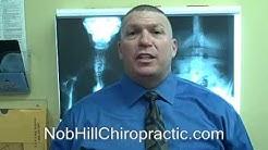 Chiropractor Plantation FL