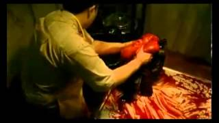 Rumah dara full movie