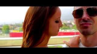 Milioni x Diamante - Стрелят [Official Video]