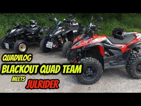 blackout-quad-team-meets-julrider||quadvlog||quadtour||