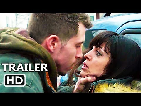 seven-seconds-official-trailer-(2018)-netflix-movie-hd