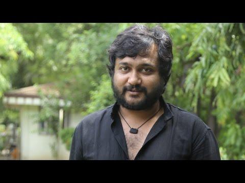 Bobby Simha\'s 3 reasons to watch Aadama Jaichomada