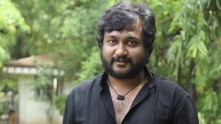 Bobby Simha's 3 reasons to watch Aadama Jaichomada