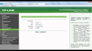 видео Как сделать быстрый анализ внешних ссылок страницы и всего домена (сайта) с помощью Ahrefs Seo Toolbar
