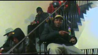 Video Rumbz - This is how I'm living (Maryland E15 Newham) download MP3, 3GP, MP4, WEBM, AVI, FLV Agustus 2018