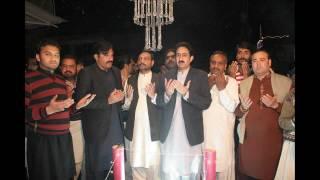 Eid Milad un Nabi 2012 - ( Madina Town, Faisalabad )