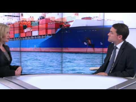 The Secret To Geneva's Shipping Success