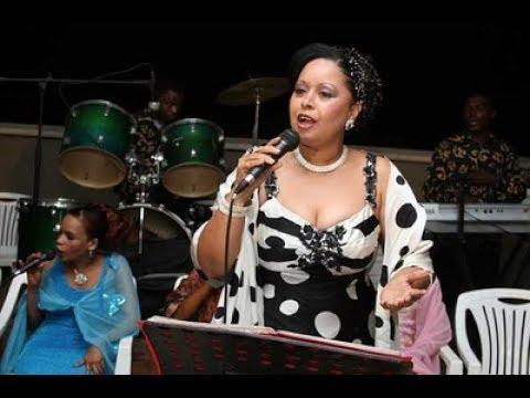 NNATAMBA NAYE - SABAH SALUM - YouTube