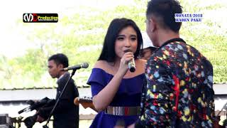Download lagu Bingkisan Rindu Gery Mahesa feat Rere Amora MP3