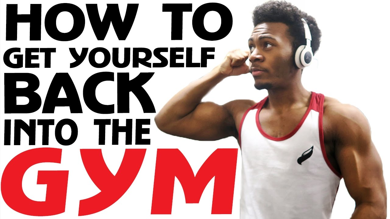 how to get your money back from a gym
