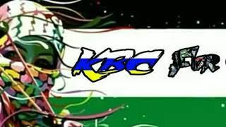 Download lagu KBC 299 Ada untuk palestina MP3