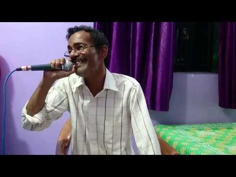 Rajendra Nair - Lena hoga janam hume