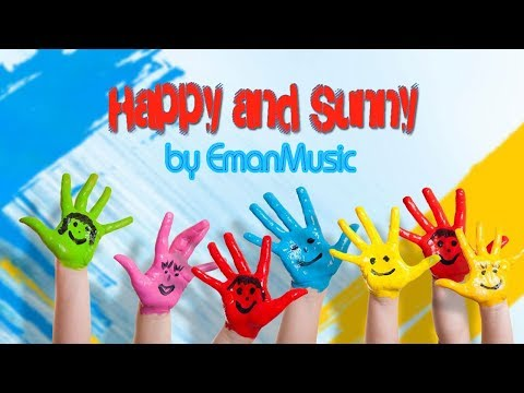 funny-and-cheerful-instrumental-music- -happy-&-sunny-by-emanmusic