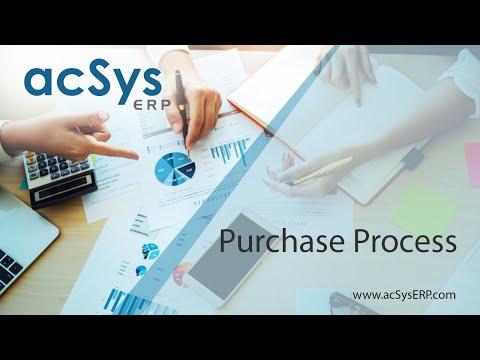 acsys-erp---purchase-process---part-2