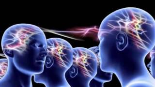 Resultado de imagen para Nueva tecnología permitirá la transmisión telepática y la grabación de pensamientos