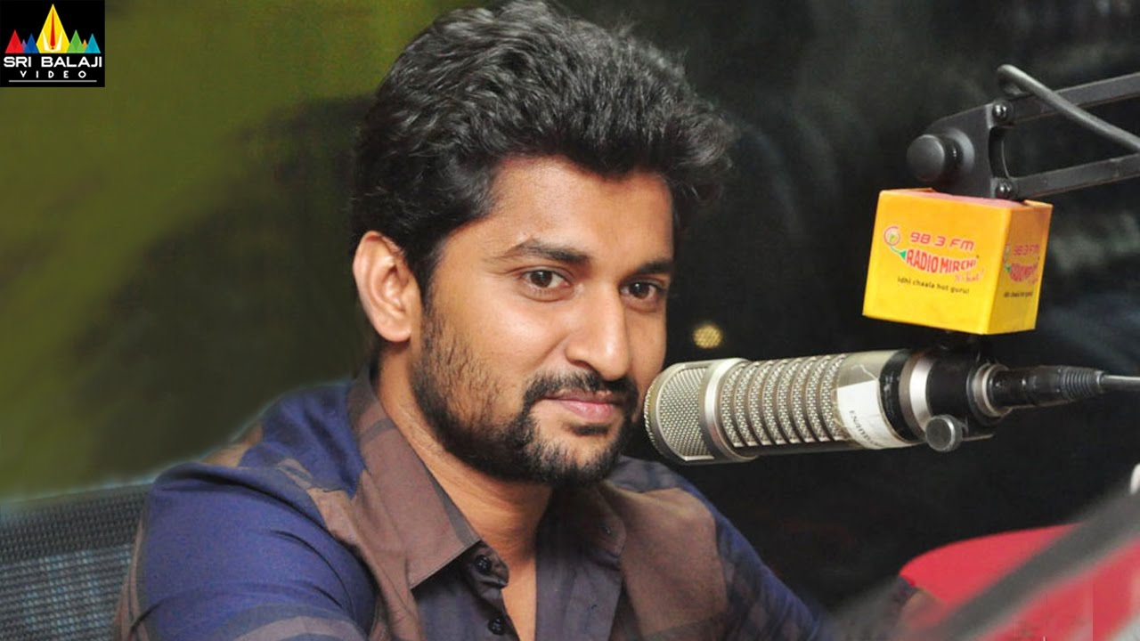 Nenu Local Movie Next Enti Song Launch Nani Keerthy Suresh Sri