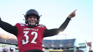 FB: Best of the Music City Bowl
