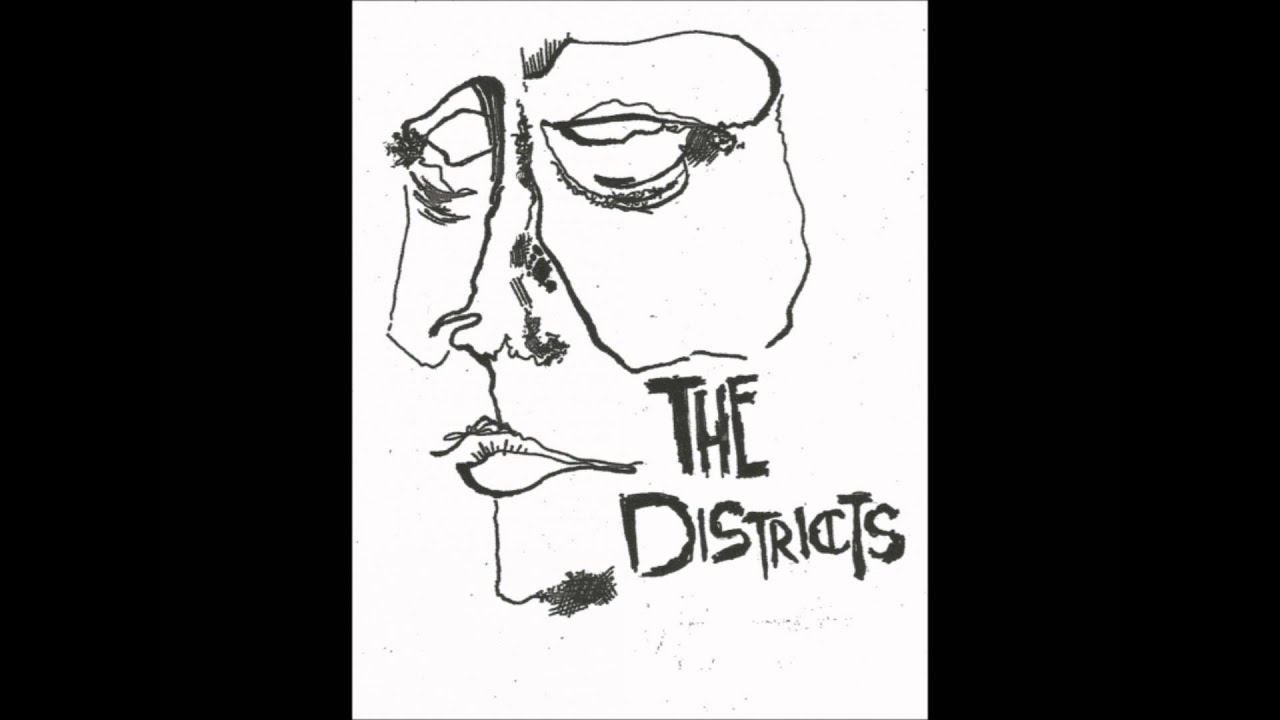 the-districts-can-you-see-petrifyy