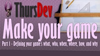 Project Management Software (Software Genre)
