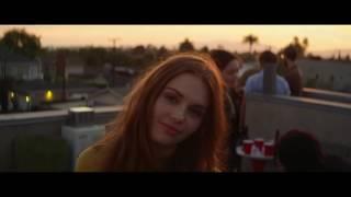 Холлэнд Роден в музыкальном клипе
