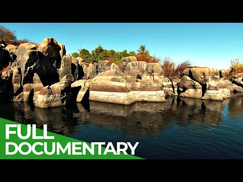 The Nile - On the Banks of the World's Longest River | Free Documentary Nature