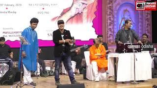 Download lagu Kumar Bishnu Live || A Rati A Janha || Odia Old Album