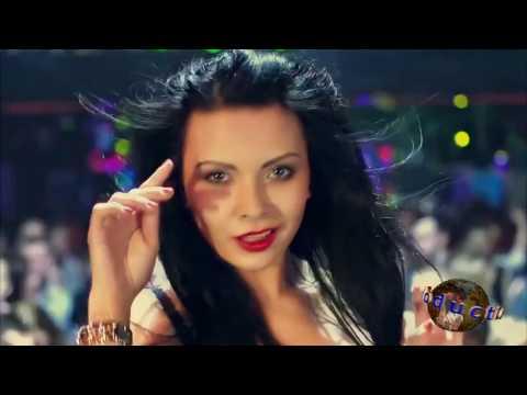 Polish Shock Dance Videomix 2016