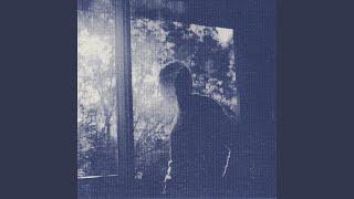 LYMZ [Remix by Slicnaton]