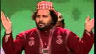 Ye Mohmmad Ki Shan Hai Full Song Shan E Mohammad   YouTube h263
