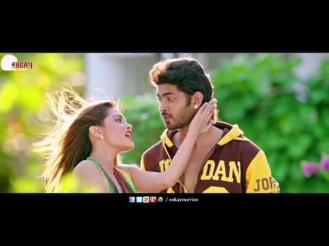 3G  Song   Hero 420 2016 HD 720p BDmusic23 Com