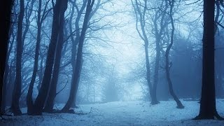 Gothic Music Instrumental - Eternal Winter